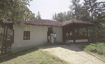 seoski-turizam